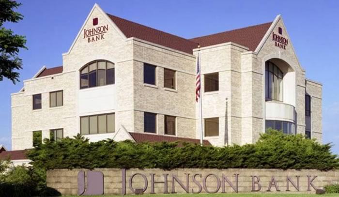 Kenosha Office MapDirections Milwaukee WI Endodontic Specialists